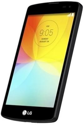 LG-L-Fino-D295