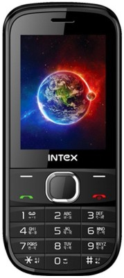 Intex-Jazz