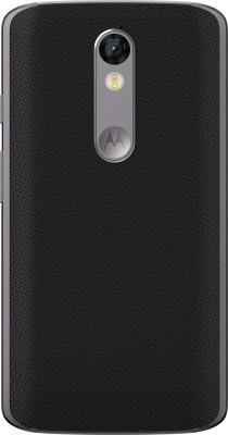 Motorola-X-Force-64GB