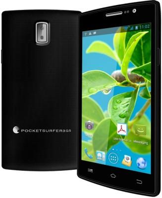 DataWind-PocketSurfer-3G5