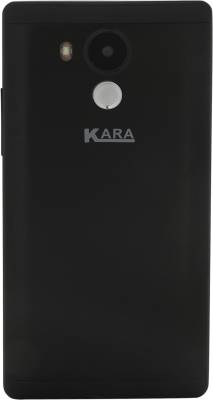 Kara K10 (Black, 1 GB)