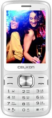 Celkon-C280