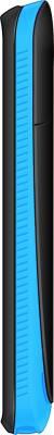 i-smart IS-110W (White, Blue)