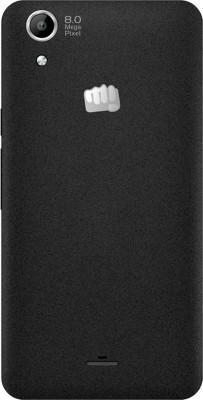 Micromax-Canvas-Selfie-Lens
