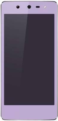 Micromax-Canvas-Selfie-3