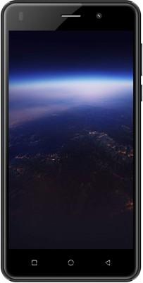 Reach Allure Ultra (Black & Grey, 8 GB)(1 GB RAM) 1