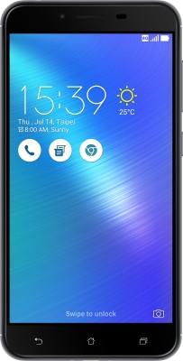 Asus Zenfone 3 Max ZC553KL(3 GB RAM) at flipkart
