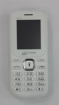 Micromax-X072