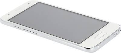 M-Horse S7 (White, 8 GB)