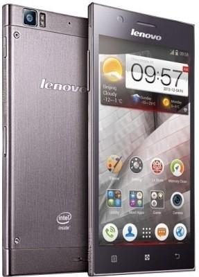 Lenovo K900-P0A6004TIN