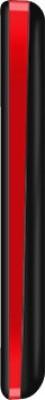 Videocon-V1552