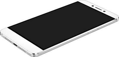 LeEco Le 1S (Silver, 32 GB)