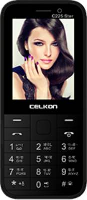 Celkon-C225-Star