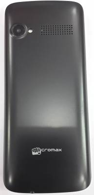 Micromax-X849