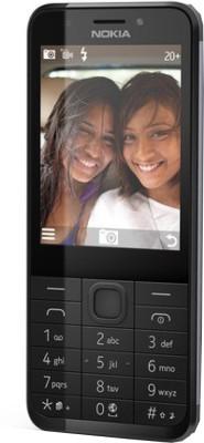 Nokia-230
