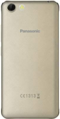 Panasonic-P55-Novo-16GB