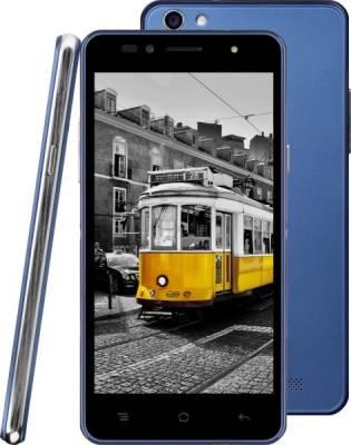 Jinga M1 (Blue, 4 GB)