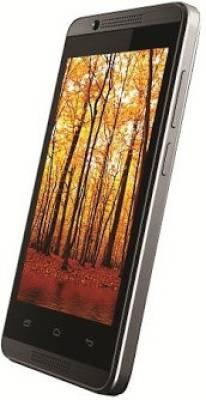 Intex-Aqua-3G-Strong-4GB