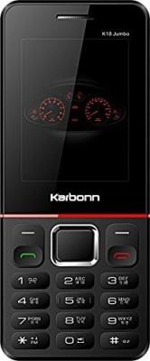 Karbonn-K18-Jumbo