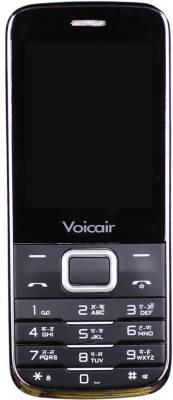 VoicAir Spark SRG1200 2.4