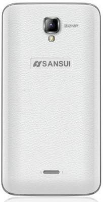 Sansui-U40
