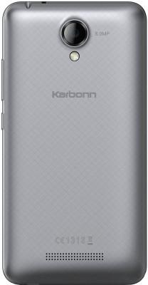 Karbonn-Titanium-Machfive