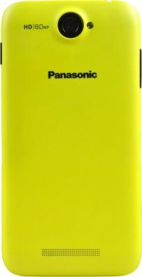 Panasonic-P11