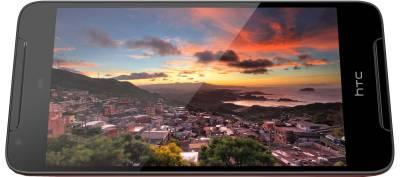 HTC Desire 628 32 GB (Sunset Blue)