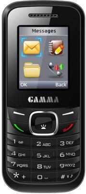 Gamma M7(Black)