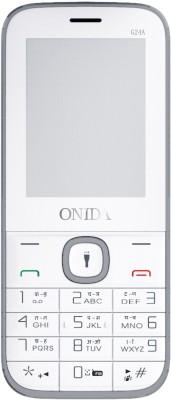 Onida G24A(White)