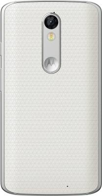 Moto X Force (White, 32 GB)