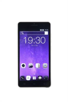 YXTEL H13G (White, 4 GB)