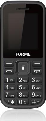 Forme N2(Black+Red) 1