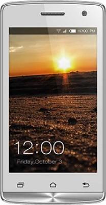 Videocon-Infinium-Z41-Lite-Plus