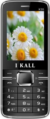 I Kall K35(Black) 1