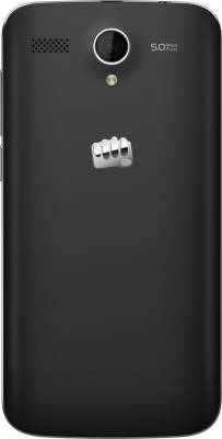 Micromax-Canvas-Power-A96