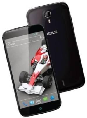 Xolo-Q2500