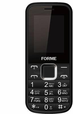 Forme-K08