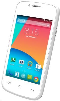 M-Tech-Opal-Quest-3G