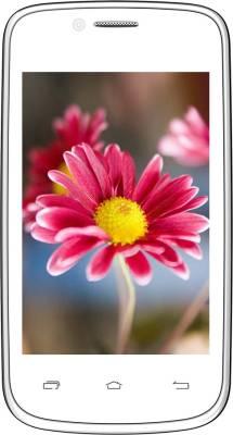 M-Tech Opal Quest 3G Image
