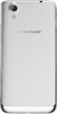 Lenovo-Vibe-X