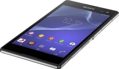 Sony-Xperia-C3-Dual