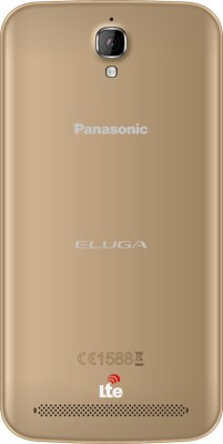 Panasonic-Eluga-Icon
