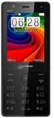 Micromax-X2401