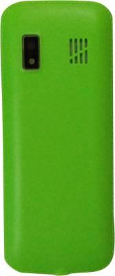 Infix N6-GREEN (GREEN)