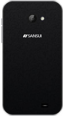 Sansui C10 ( 512 MB BLACK )