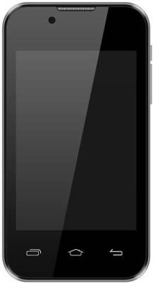 Sansui C10 ( 512 MB BLACK )