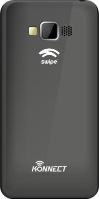 Swipe-Konnect-4-Neo