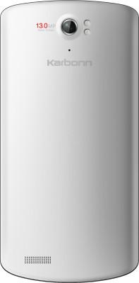 Karbonn-Titanium-X
