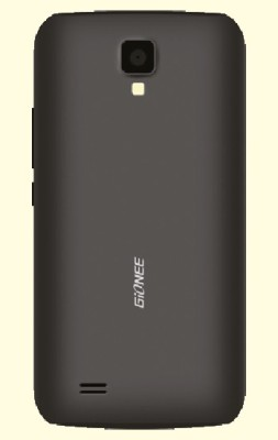 Gionee-P2S